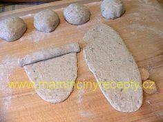Ciabatta, Sweet Potato, Potatoes, Bread, Vegetables, Food, Basket, Potato, Brot