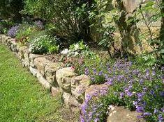 jardines pequeños con piedras - Buscar con Google