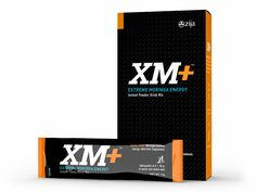 Zija XM+ Energy Mix | Elevates your mood and boosts your energy level without the aid of harsh stimulants or artificial ingredients. It's also packed with Moringa, so you'll get a healthy dose of 90+ vitamins, minerals, vital proteins, antioxidants, omega oils, and other benefits. To top it all off, XM+ also promotes a lean body through appetite suppression, thermogenesis, and weight control.