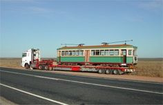 Australian Train Movers - Photos 3 New Zealand, Trains, Country Roads, Photos, Aussies, Pictures, Train