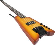 1000 Images About Guitar Bass Steinberger On Pinterest