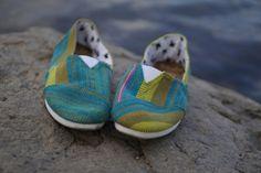 chausssures-paez-shoes-11