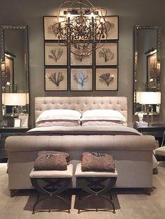 https://i.pinimg.com/236x/b3/d3/00/b3d30066916791cfbc34fe13a7f26e2f--master-bedroom-design-in-the-bedroom.jpg