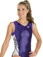 Discover leotards for gymnastics, by GK Elite Sportswear. GK Elite is a global leader in gymnastics uniforms and apparel and has been for over 30 years. Gymnastics Outfits, Gymnastics Leotards, Imperial Dreams, Color Block Bikini, Dance Leotards, Athletic Tank Tops, Sportswear, Fashion Trends, Clothes