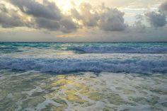 Cancun, Yucatan Peninsula, Mexico by ejbjj on Flickr