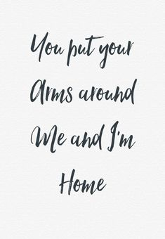 20 Romantic Love Quotes That Will Make You Fall In Love All Over Again 20 citations d'amour romantique qui vous feront retomber amoureux Love Quotes For Him Cute, Love Quotes For Him Boyfriend, Love Sayings, Cute Quotes, Popular Sayings, Wedding Quotes And Sayings, Girlfriend Quotes, Wedding Qoutes, Romantic Sayings