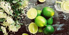 Natural Treatments For Heartburn, Indigestion, Bloating, Gas, Diarrhea & Constipation - mindbodygreen.com