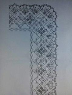 Puntilla New Crafts, Diy And Crafts, Bobbin Lacemaking, Bobbin Lace Patterns, Crochet Bedspread, Lace Making, Crochet Lace, Quilling, Crafty