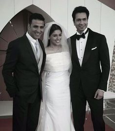 Actress #Asin & Micromax founder #RahulSharma tied the knot on January 19 in Christian wedding where Bollywood superstar Akshay Kumar played the Best Man and later followed by Hindu wedding at Dusit Devarana Resort (New Delhi).
