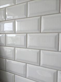 Wall Tiles, Tile Floor, Bathtub, Flooring, Standing Bath, Bath Tub, Wood Flooring, Bathtubs, Floor