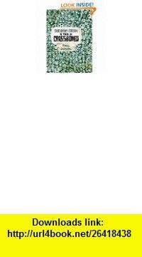 Skeleton Creek eBook Patrick Carman ,   ,  , ASIN: B005GKZKEA , tutorials , pdf , ebook , torrent , downloads , rapidshare , filesonic , hotfile , megaupload , fileserve