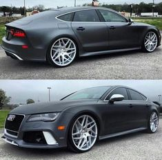 58 Best Ideas For Audi Cars Luxury Vehicles Audi Rs5, Audi Quattro, Audi Rs6 Avant, New Audi Car, Carros Audi, Rs4, Porsche, Top Luxury Cars, Rims For Cars