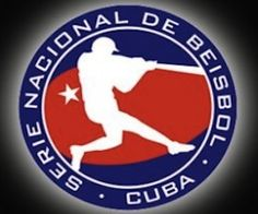 Concluyó el calendario regular de la Serie Nacional de Béisbol - CubaDebate