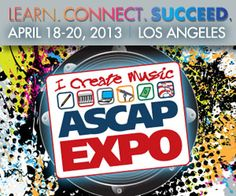 ASCAP:    The American Society of Composers, Authors and Publishers membership association of U.S. composers, songwriters, lyricists, and music publishers of every kind of music. Through agreements with affiliated international societies, ASCAP also represents hundreds of thousands of music creators worldwide. ASCAP is the only U.S. performing rights organization created and controlled by composers, songwriters and music publishers, with a Board of Directors elected by and from the… International Society, Kinds Of Music, Music Publishing, Theatre, The Creator, Composers, Learning, Authors, Acting