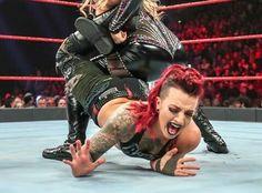 Natalya Wwe Stuff, Wwe Female Wrestlers, Wrestling Divas, Wwe Womens, Punk, Athletic, Random, Lady, Style