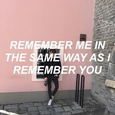 house of memories // panic! at the disco