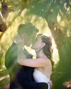 fabulous vancouver wedding  #thekiss #bride #groom #married #junebugweddings #postthepeople #weddingday #jarushabrownweddings #weddingstyle #vancouveryachtclubwedding #vancouverweddingphotographer #weddingportrait by @jarusha  #vancouverwedding #vancouverwedding