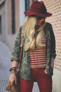 #long #blonde
