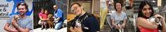 Free Adoptions!  Maddie's Pet Adoption Days Coming June 1-2, 2013!  San Francisco, CA | New York City | Santa Clara County, CA | Alachua County, FL |  Dane County, WI | Alameda County, CA | Contra Costa County, CA | Washoe County, NV