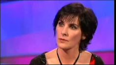 Enya being interviewed on the Irish chat show, The Late Late Show. It has been quite some years since Enya last gave an interview in RTÉ's Studio She is o. The Late Late Show, Dark Skies, Donegal, Interview, Sky, Island, Bobs, Youtube, Heaven