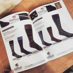 Looking for #amazing #socks that fit the biggest of #feet? Look no further than the #OddballRoyale #sockcollection. With stylish colors and an ultra soft #bamboo #cotton blend these #largesizesocks are perfect for sizes 14-18! Get your's @oddballdotcom #tonight!  #oddballsunite #oddballunited #oddballahoes #oddballshoeco #oddball #oddballsocks #bigsocks #largefeet #bigshoes #bigkicks #largefeet #size18 #size17 #bigfeet #bigfeetproblems #model #fashion #sockgame #pdx #portland by…
