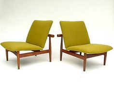 Made-Good: BEST OF DANISH DESIGN - Finn Juhl
