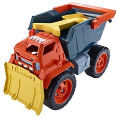 Matchbox Sand Truck Matchbox https://www.amazon.com/dp/B014DEG09I/ref=cm_sw_r_pi_dp_x_kUddybWEB4DF4