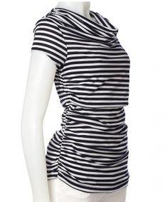 93300ca195 11 Best Dresses images | Clothes women, Ladies clothes, Woman dresses