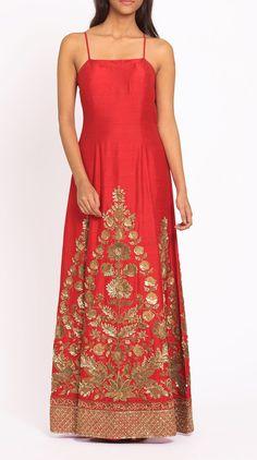 ritu-kumar-floor-length-gown-latest-7