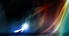 widescreen abstract wide 4k ultra hd wallpaper
