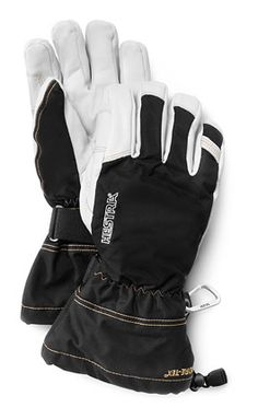 Skiing Snowboarding M-Tac Extreme Cold Weather Gloves Insulated Winter