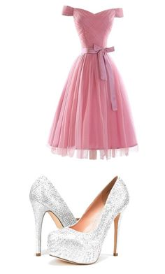 """""""Princess for a day"""" by sniwttymantana on Polyvore"""