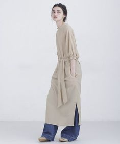 Fashion Line, Modest Fashion, Love Fashion, Fashion Looks, Womens Fashion, Fashion Trends, Japan Fashion, Mode Outfits, All About Fashion