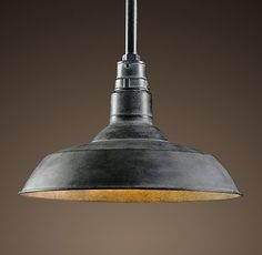 Trendy Kitchen Lighting Fixtures Over Table Restoration Hardware Farmhouse Lighting, Rustic Lighting, Industrial Lighting, Vintage Lighting, Outdoor Lighting, Vintage Light Fixtures, Industrial Shelving, Vintage Industrial Decor, Industrial Interiors