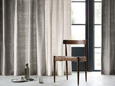 New Collections | VillaNova | Upholstery Fabrics, Prints, Drapes & Wallcoverings