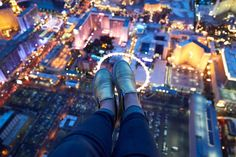 Vegas Shoe Selfie with FlyNYON. Doorless Helicopter Flights taking Aerial Photography to New Heights! Shoe Selfie, Aerial Photography, New York City, Las Vegas, Boots, Crotch Boots, New York, Last Vegas, Heeled Boots