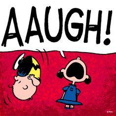PEANUTS (@Snoopy)   Twitter
