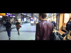 Clueso - Stadtrandlichter (offizielles Video) - YouTube