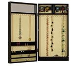 Traveling Display Cases from Gems on Display