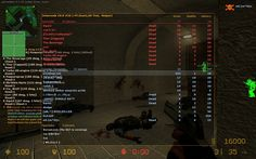 Be the best with our css aimbot  Download our counter strike source aimbot from our page  http://www.gamesaimbot.com/2012/12/download-counter-strike-source-aimbot.html