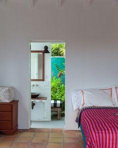 Caribbean Dream - Lonny