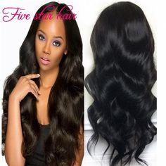 79.80$  Watch now - http://aliioj.worldwells.pw/go.php?t=32589485023 - 2016 New Arrival 8A Grade Unprocessed U Part Wig Brazilian Virgin Hair Glueless Wavy U part Human Hair Wigs For Black Women