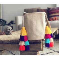 """644 Me gusta, 11 comentarios - Chila Bags (@chilabags) en Instagram: """"Hanging out today with this beauty  This Bag is so much fun!  Fiesta Bag ~ www.chilabags.com…"""""""