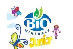 Zapraszamy wszystkich zainteresowanych do współpracy. Producent BioMinerale Junior:  Marino Sp.z.o.o ,  E-mail: marino@post.pl , Tel.+48 655402192 , Fax: +48 655402049