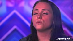 Best Emotional/Schocking X-Factor (Room Auditions)2014