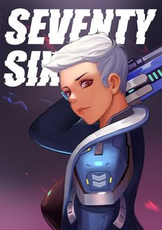 Want to discover art related to overwatch? Check out inspiring examples of overwatch artwork on DeviantArt, and get inspired by our community of talented artists. Perfect Image, Perfect Photo, Love Photos, Cool Pictures, Neko, Soldier 76, Overwatch, Really Cool Stuff, Thats Not My