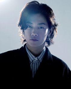 Takeru Sato, Happy Boy, Japanese Men, Idol, Korean, Actors, Celebrities, Boys, Beauty