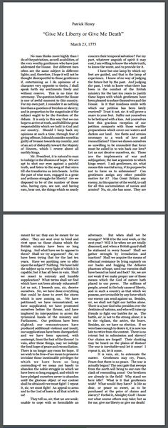 sociology essay on american history x