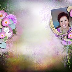 """"""" Farewell summer """" by Designs by Brigit http://www.gottapixel.net/store/manufacturers.php?manufacturerid=240"""