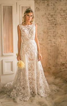 #weddingideas #weddingdressinspiration #weddingdressgoals #weddingdressideas